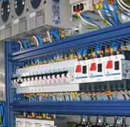 armoire-electrique-industri