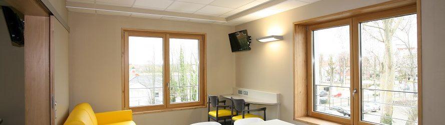 clinique_st-roch15